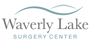 Waverly Lake Surgery Center